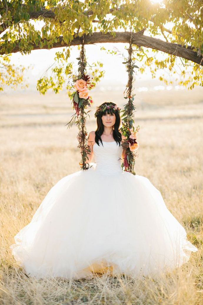 leagan -nunta  in gradina (21)