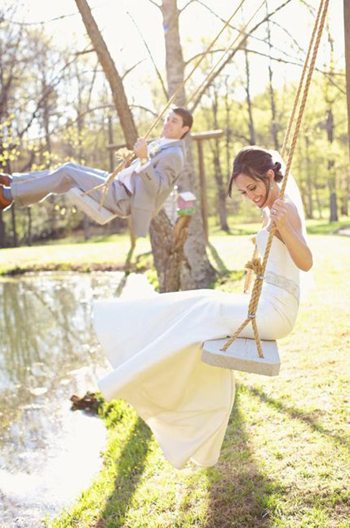 leagan -nunta  in gradina (23)