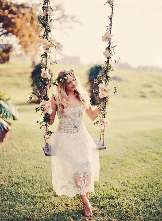 leagan -nunta  in gradina (24)