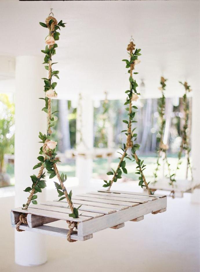 leagan -nunta  in gradina (25)