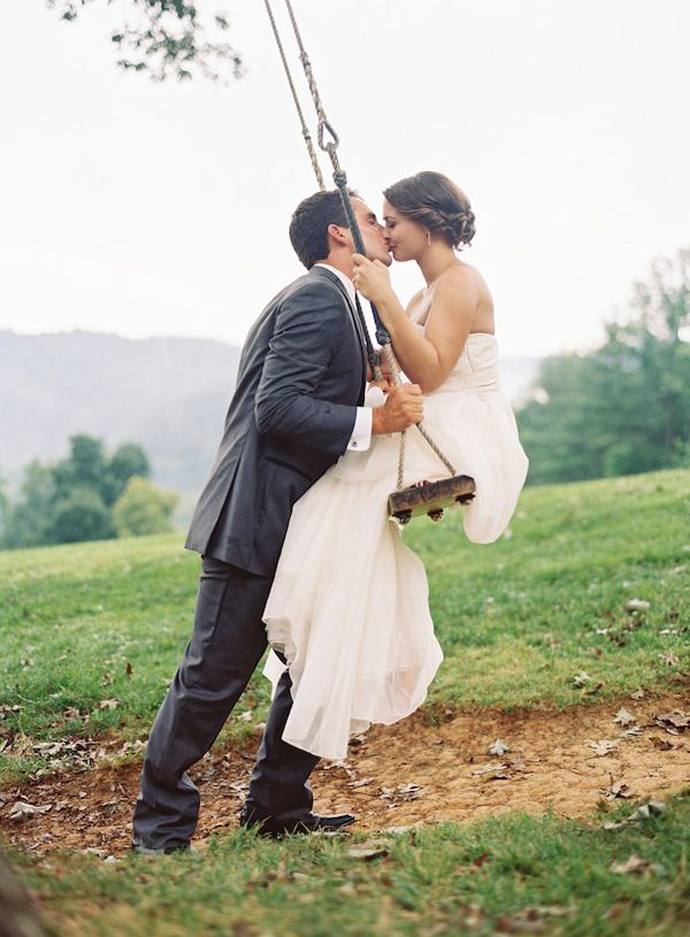 leagan -nunta  in gradina (26)