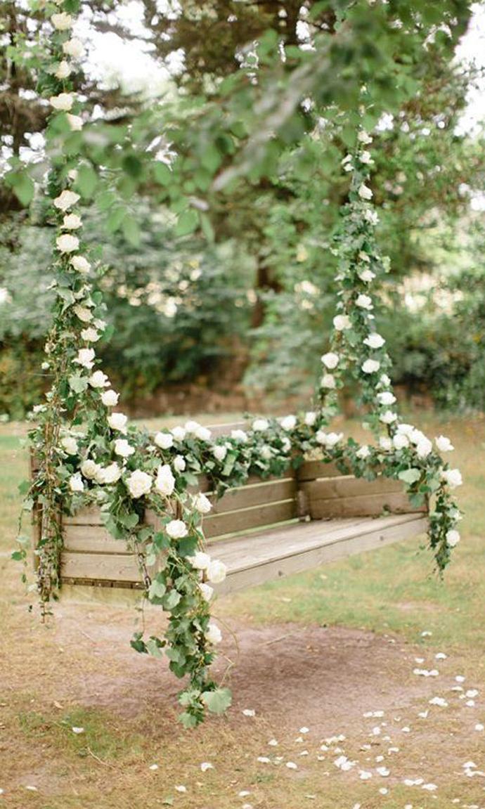 leagan -nunta  in gradina (27)