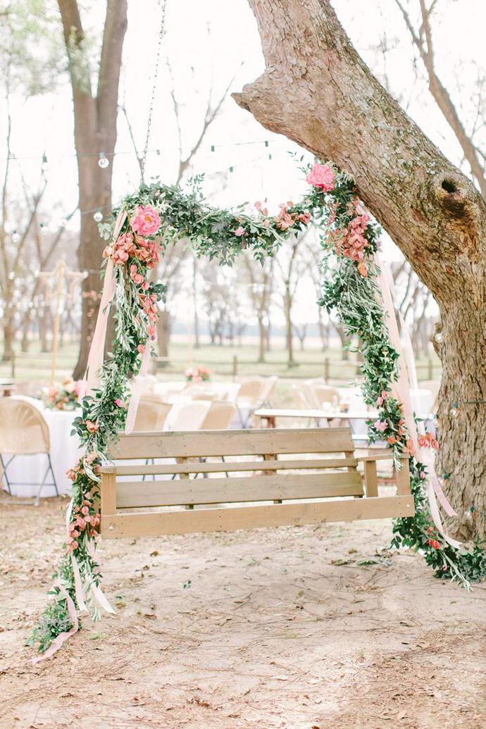 leagan -nunta  in gradina (28)