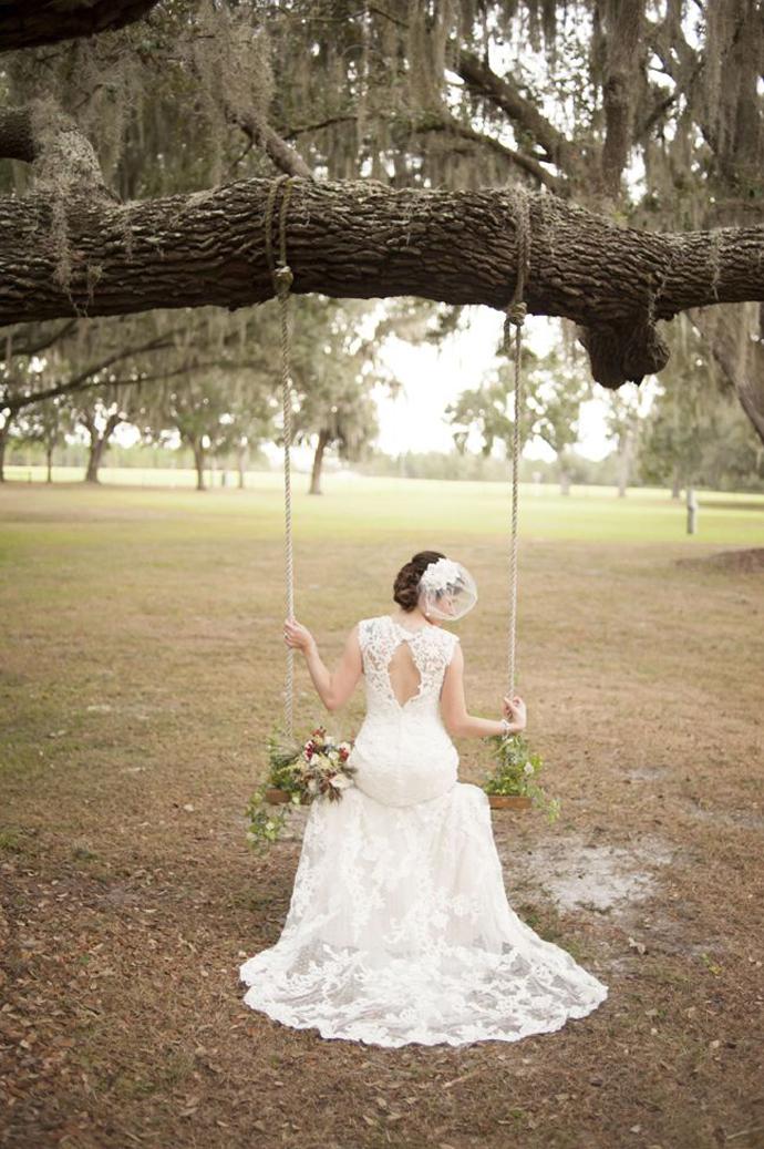 leagan -nunta  in gradina (29)