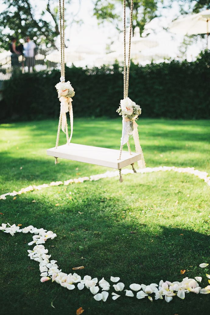 leagan -nunta  in gradina (4)