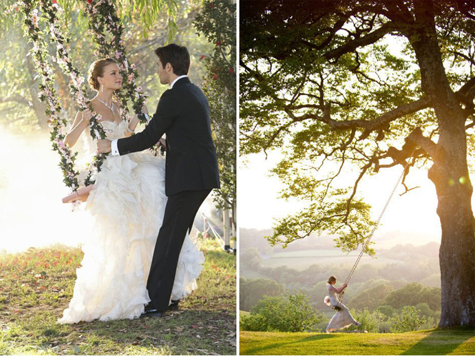leagan -nunta  in gradina (6)