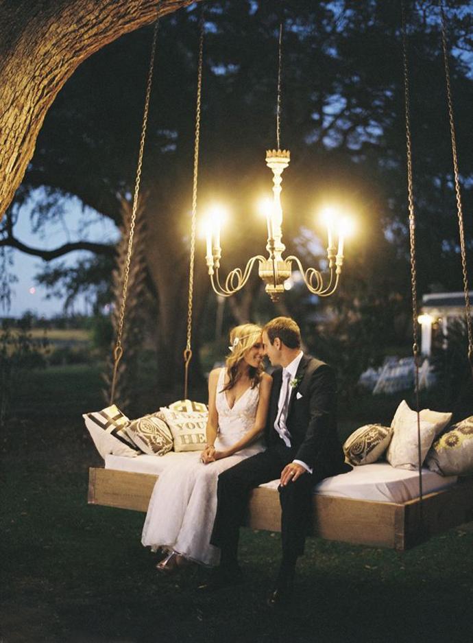 leagan -nunta  in gradina (7)