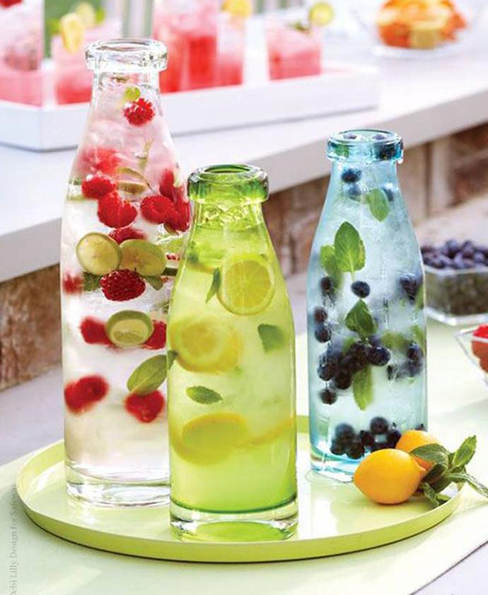lemonade bar-nunta in gradina (12)