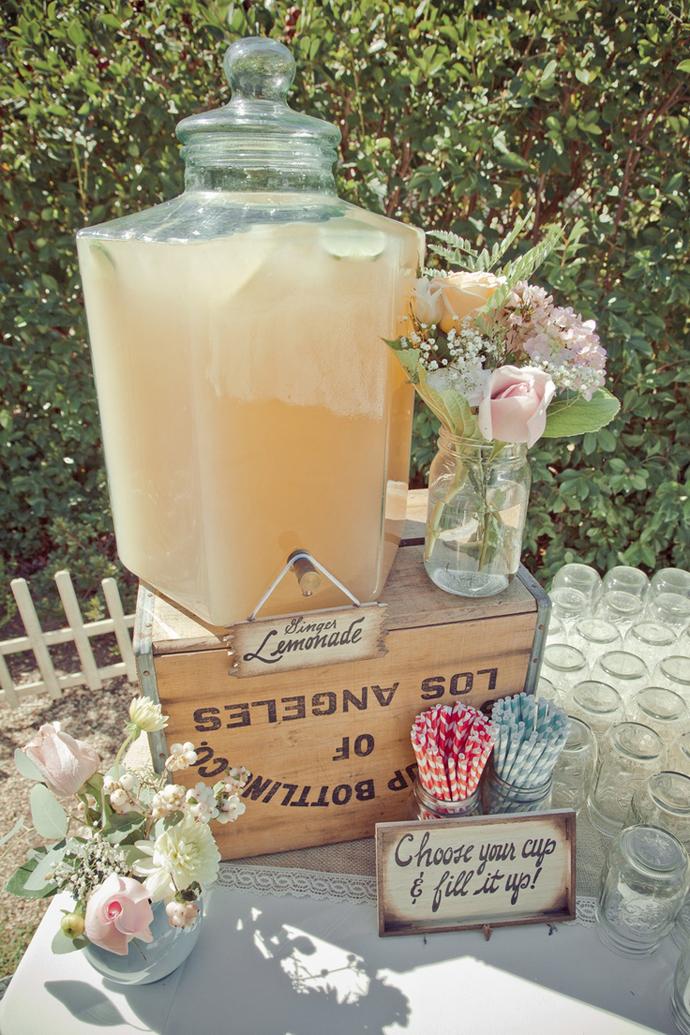 lemonade bar-nunta in gradina (13)