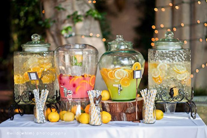 lemonade bar-nunta in gradina (14)