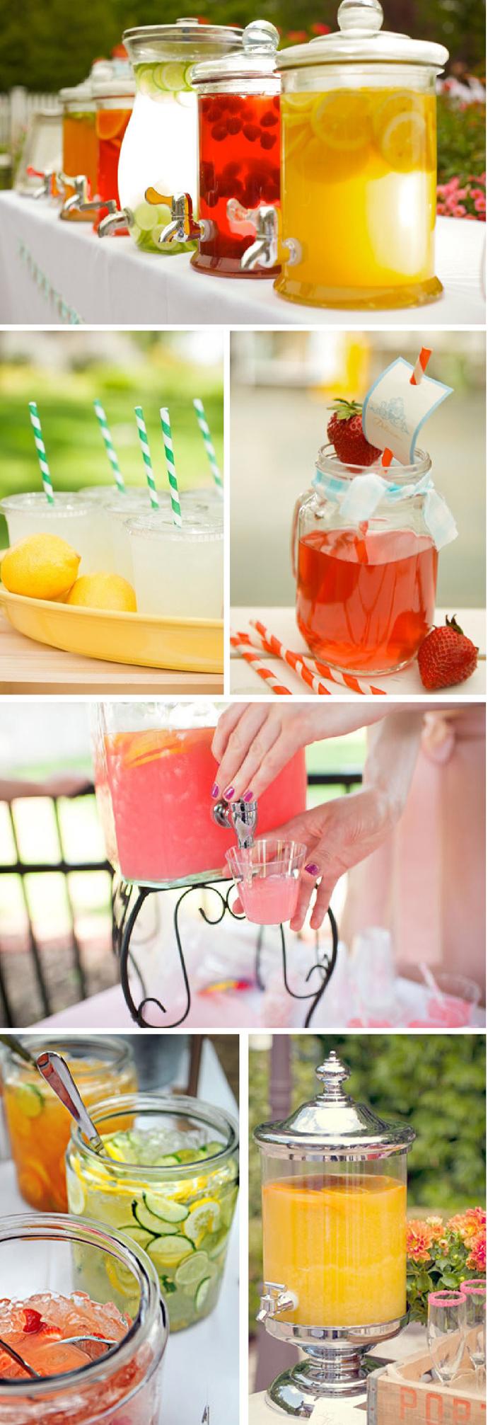 lemonade bar-nunta in gradina (15)