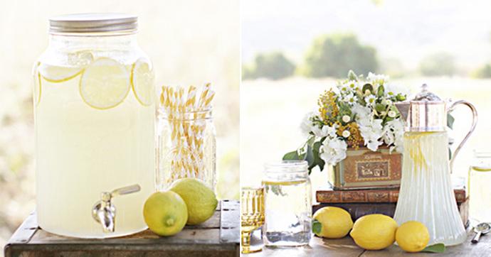 lemonade bar-nunta in gradina (16)