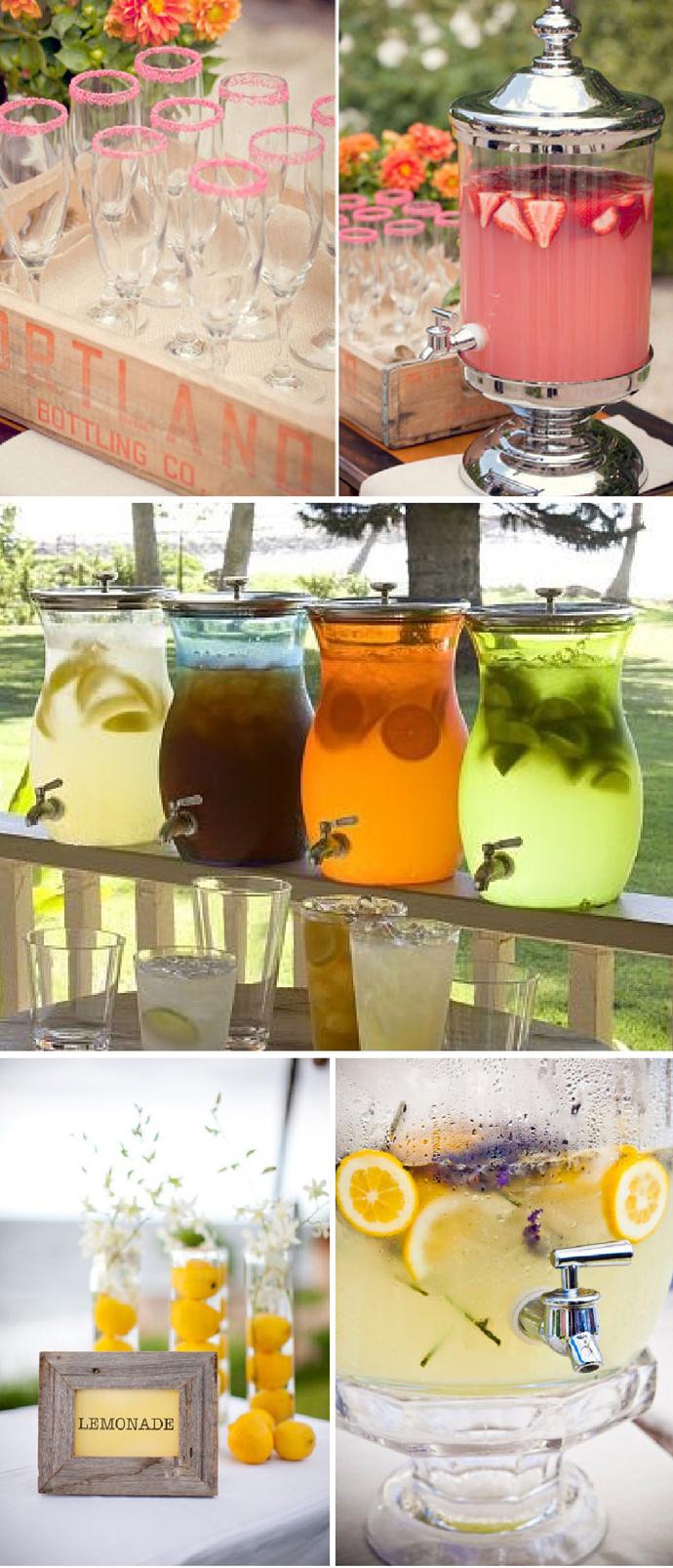 lemonade bar-nunta in gradina (17)