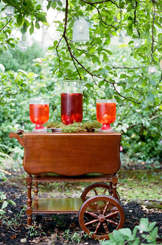 lemonade bar-nunta in gradina (18)
