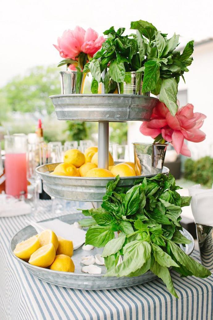 lemonade bar-nunta in gradina (19)