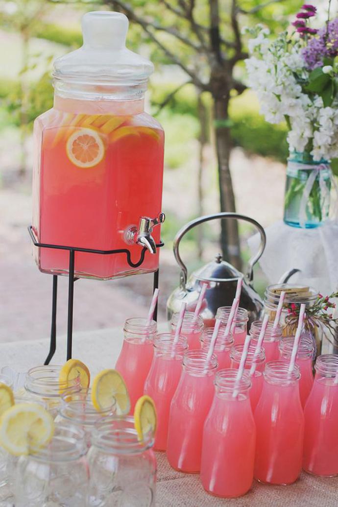 lemonade bar-nunta in gradina (2)