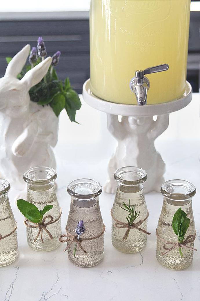 lemonade bar-nunta in gradina (20)