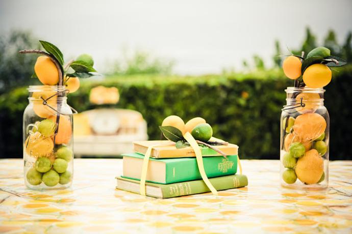 lemonade bar-nunta in gradina (22)