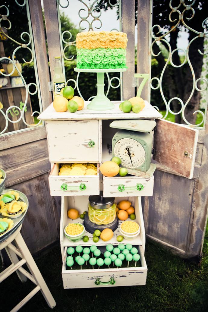 lemonade bar-nunta in gradina (23)