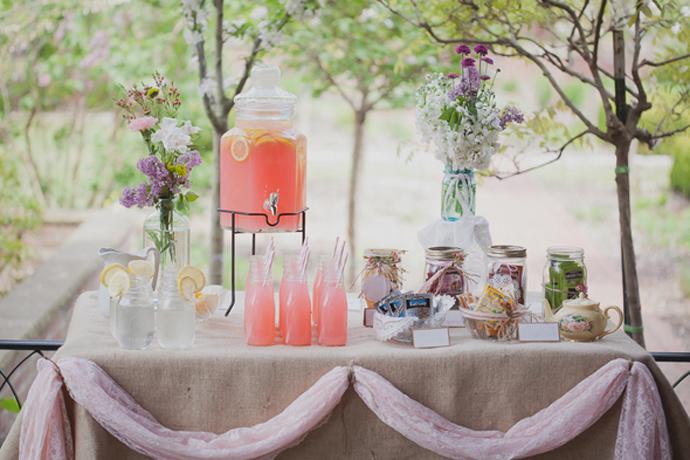 lemonade bar-nunta in gradina (28)