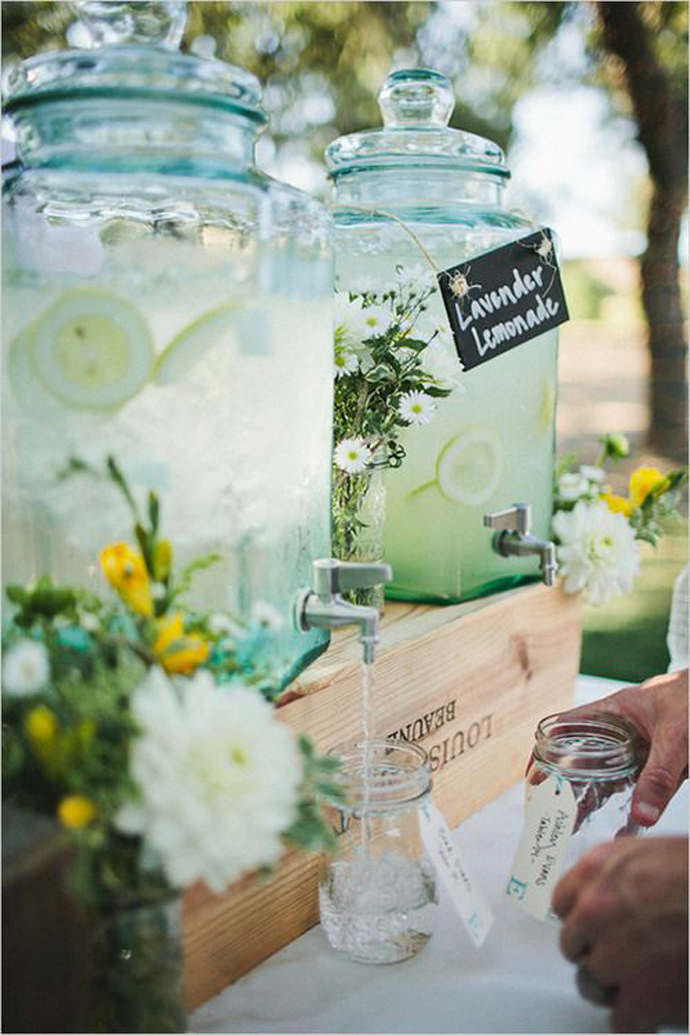 lemonade bar-nunta in gradina (7)