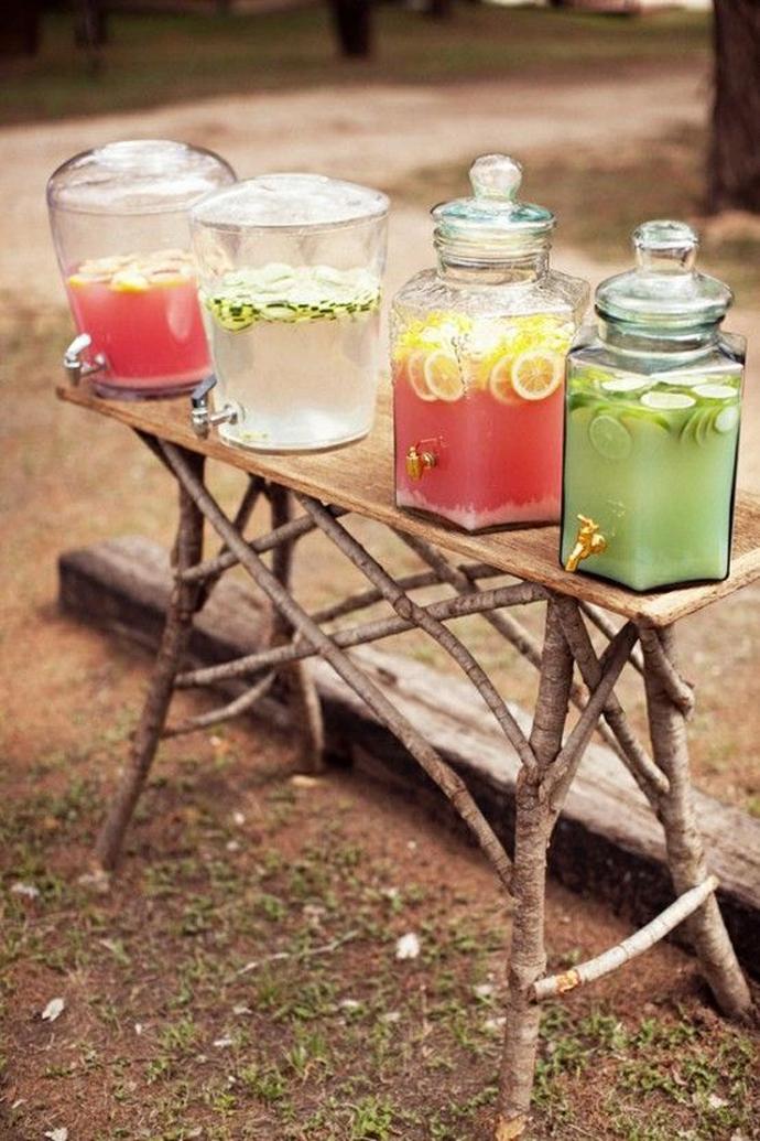 lemonade bar-nunta in gradina (8)