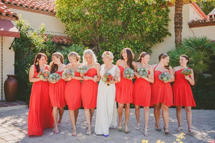 maci-nunta in gradina (16)
