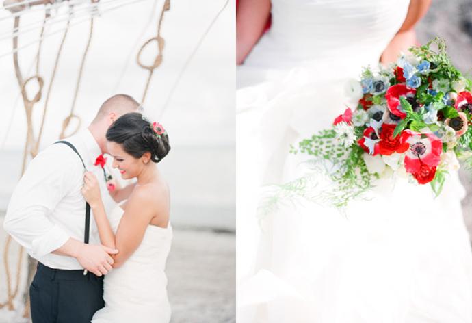 maci-nunta in gradina (2)