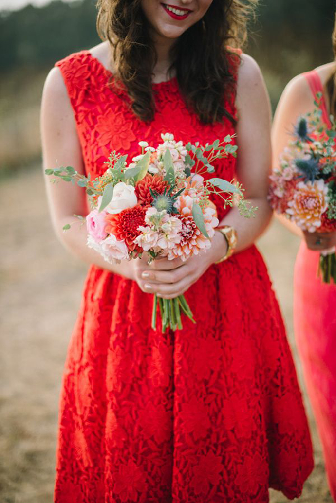 maci-nunta in gradina (20)