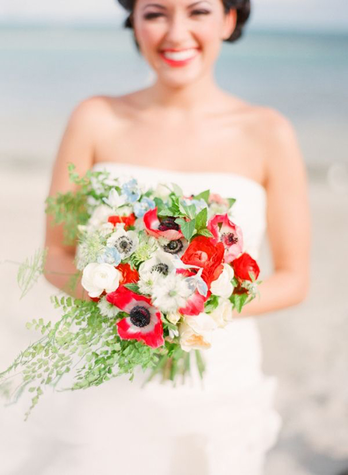 maci-nunta in gradina (23)