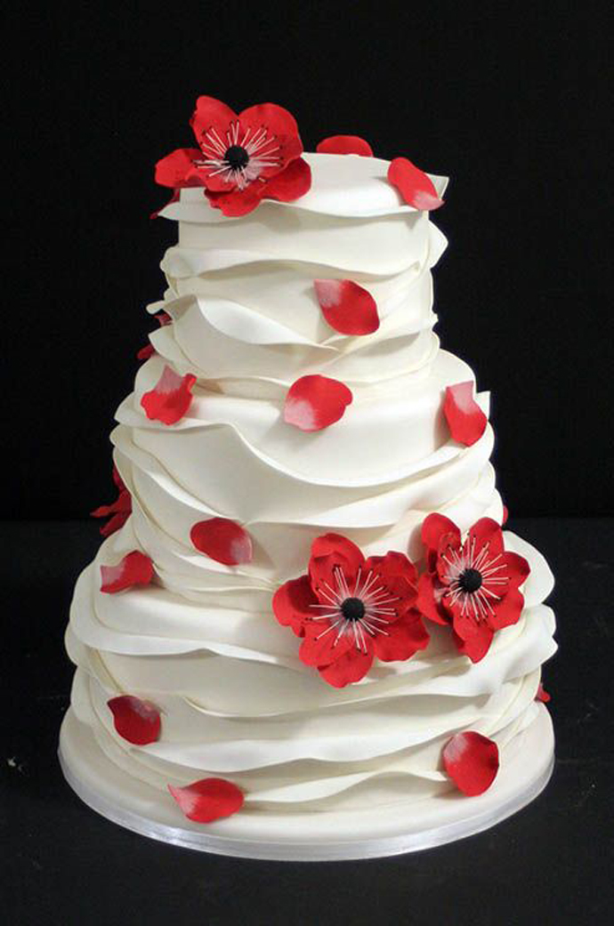 maci-nunta in gradina (3)