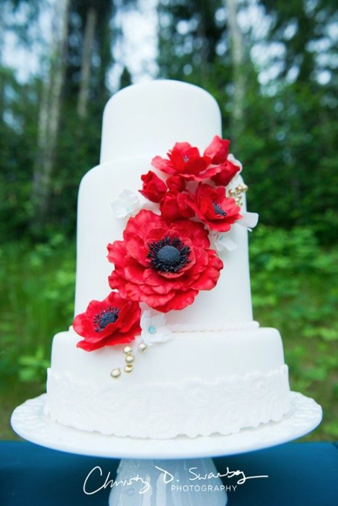 maci-nunta in gradina (8)