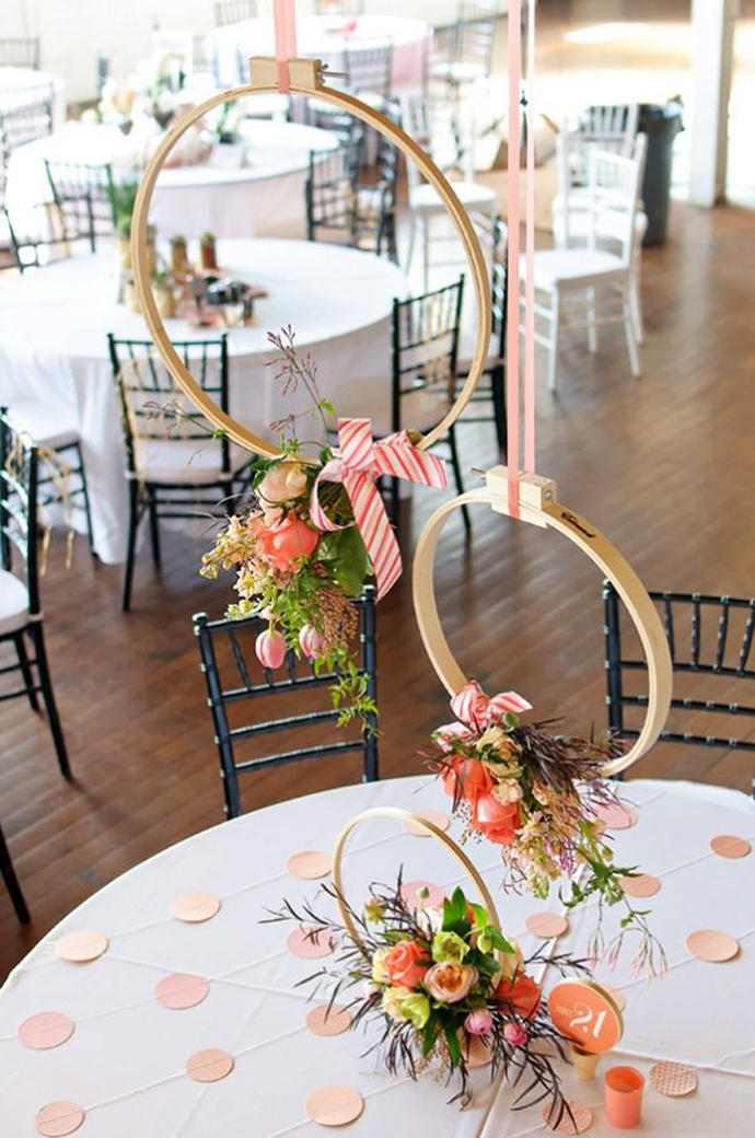menta corai-nunta in gradina (2)