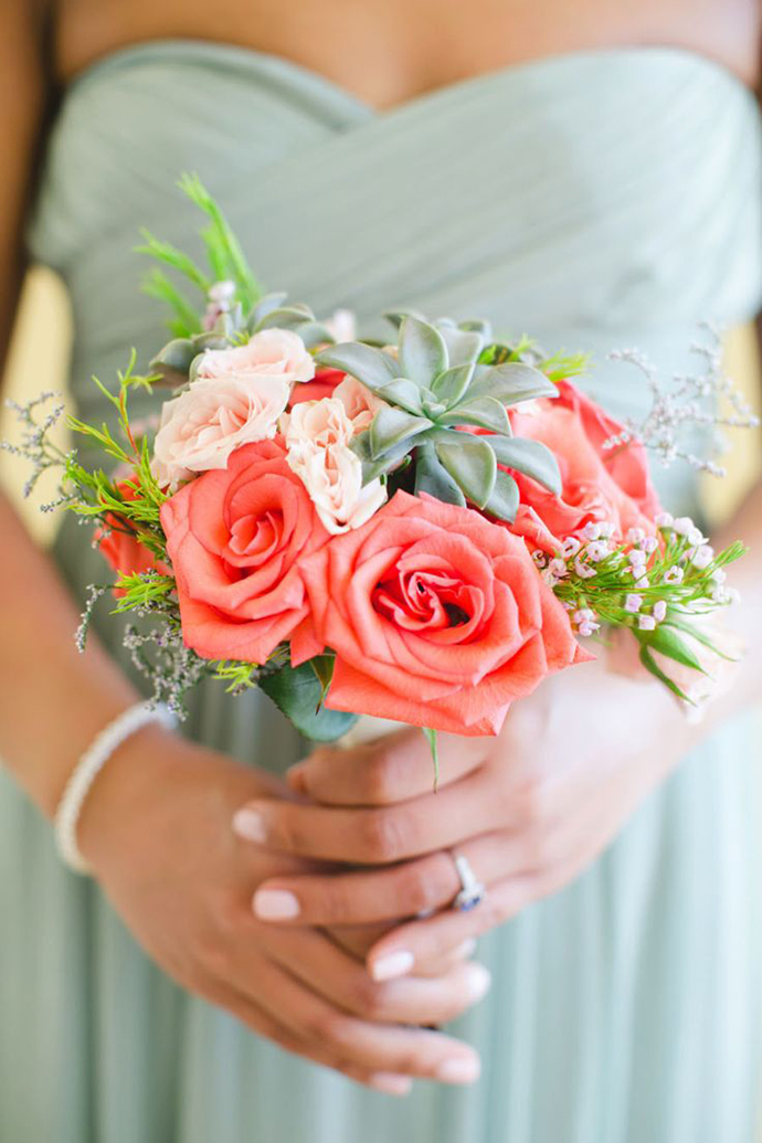 menta corai-nunta in gradina (26)