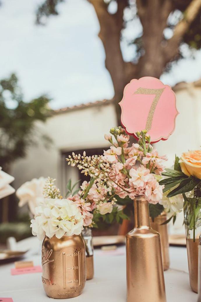 menta corai-nunta in gradina (7)