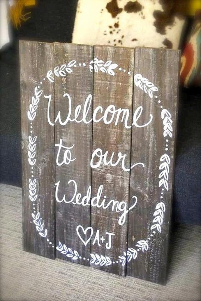 mesaje-nunta in gradina (12)