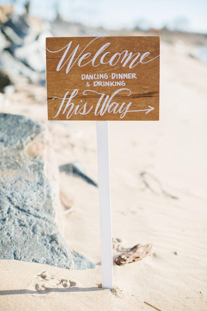 mesaje-nunta in gradina (15)