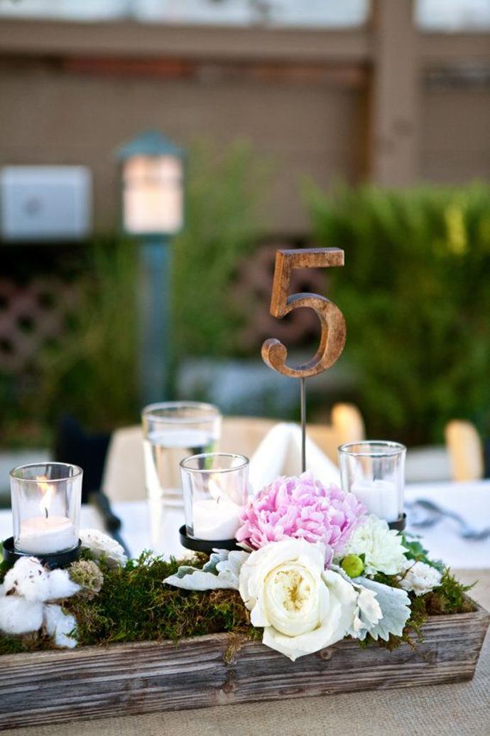 numere de mese_nunta in gradina (11)