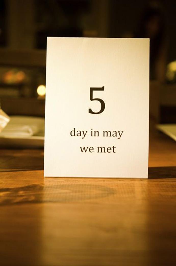 numere de mese_nunta in gradina (12)
