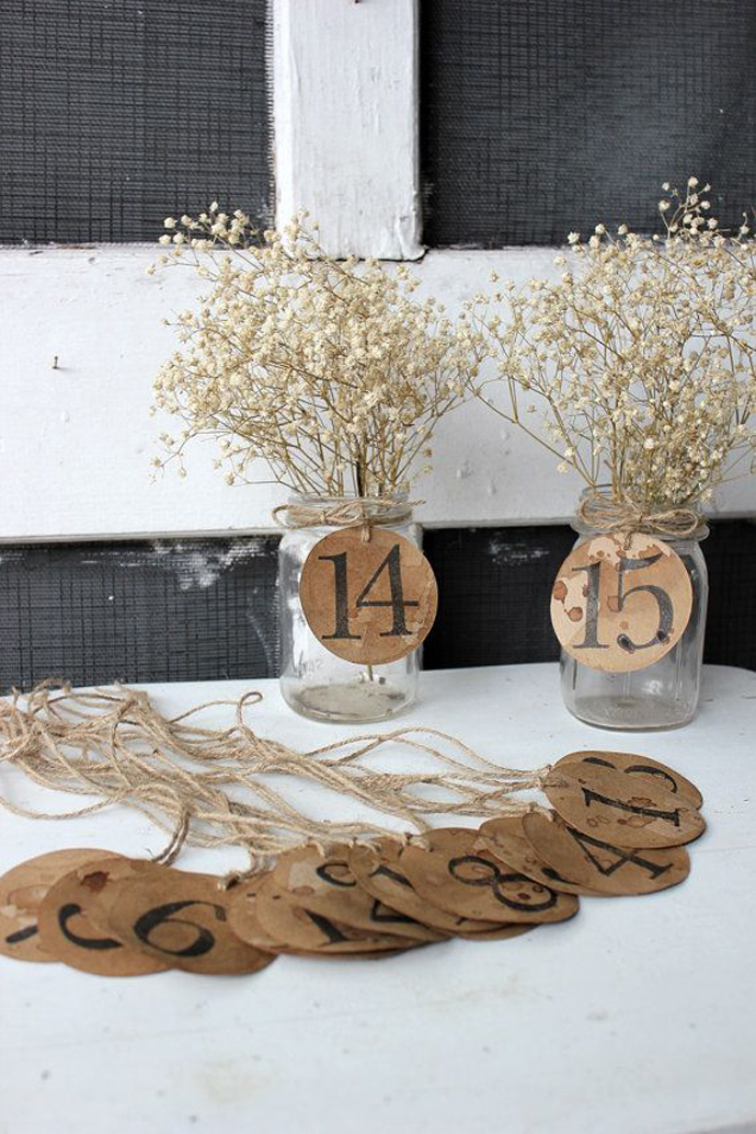 numere de mese_nunta in gradina (14)
