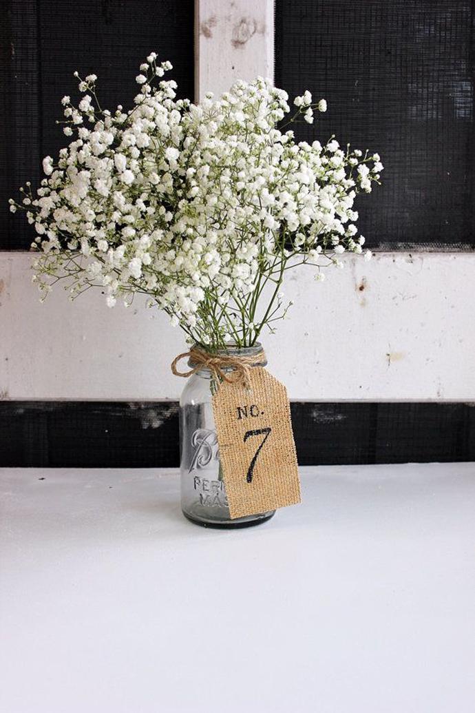 numere de mese_nunta in gradina (15)