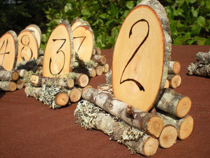 numere de mese_nunta in gradina (2)