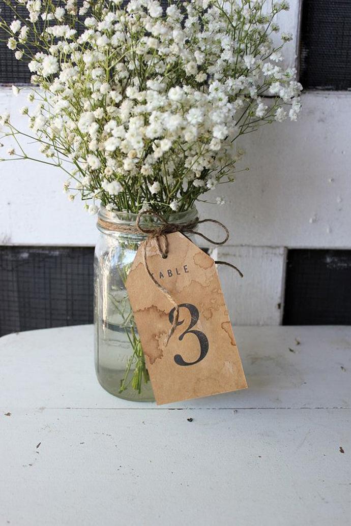 numere de mese_nunta in gradina (20)