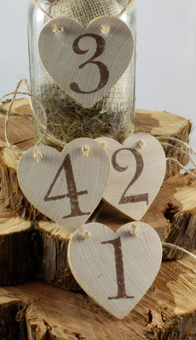 numere de mese_nunta in gradina (24)