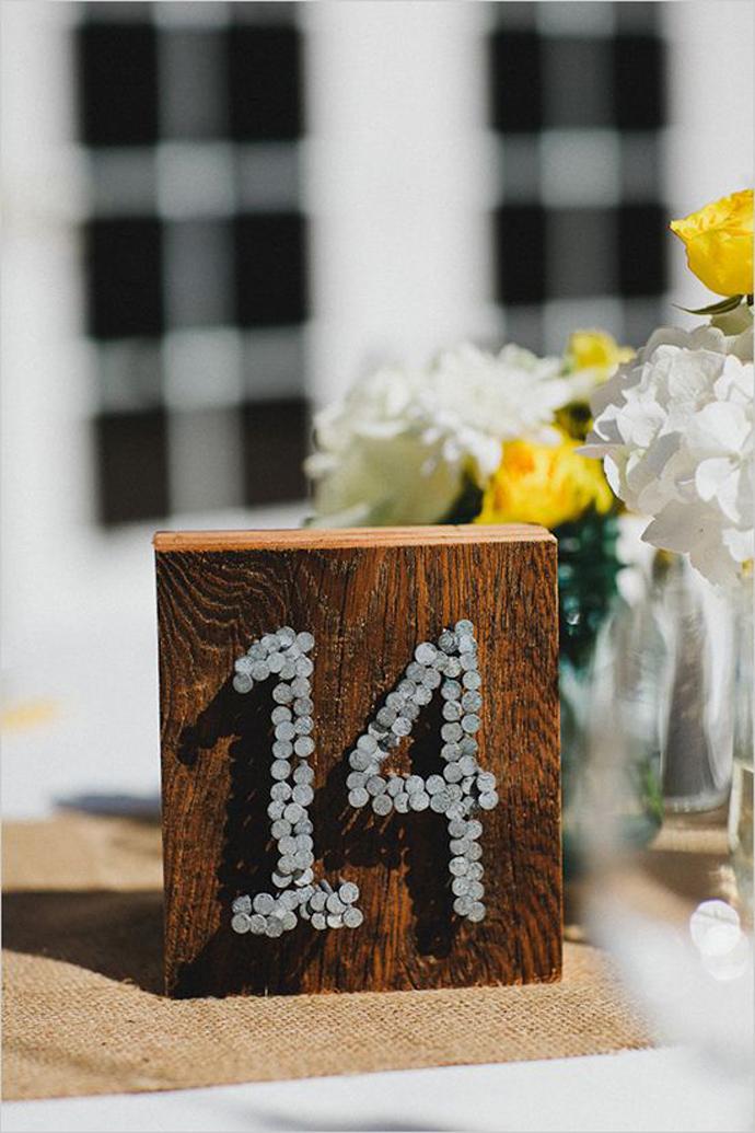 numere de mese_nunta in gradina (28)