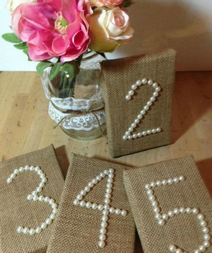 numere de mese_nunta in gradina (4)