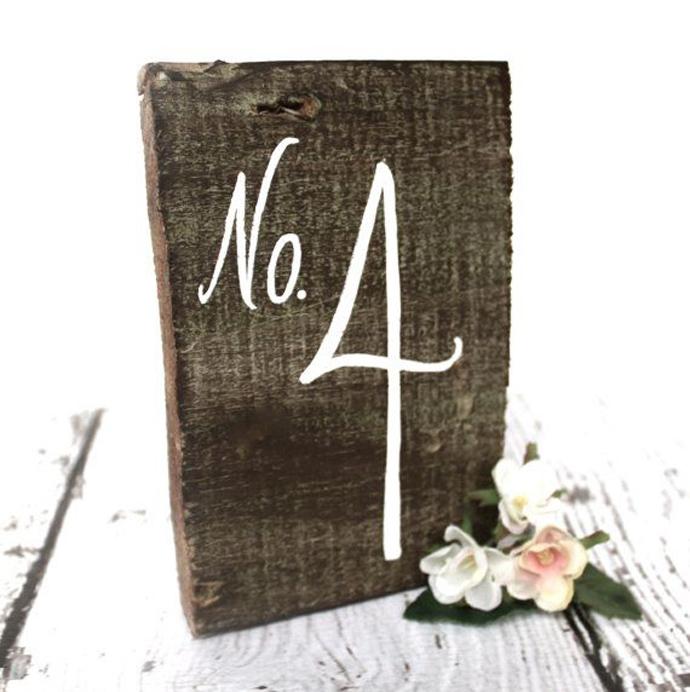 numere de mese_nunta in gradina (9)