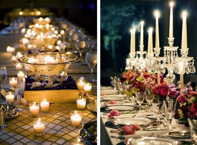 nunta in gradia_lumini (12)