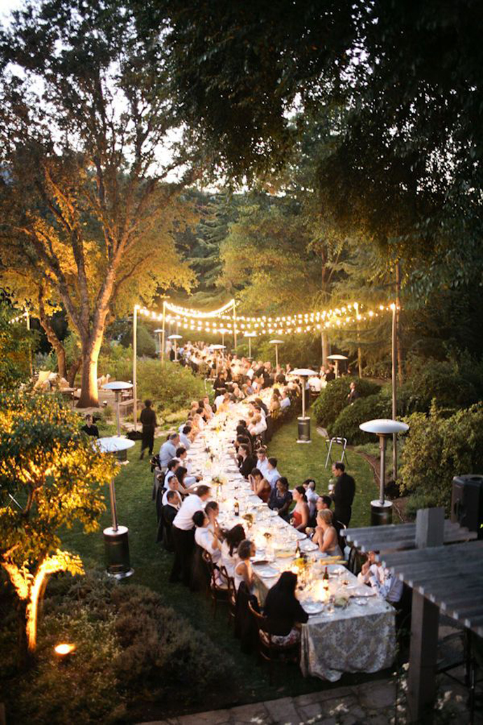nunta in gradia_lumini (18)