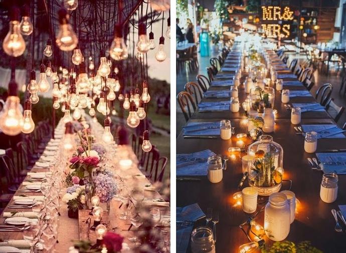 nunta in gradia_lumini (20)
